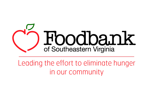 Foodbank of Sourtheastern Virginia