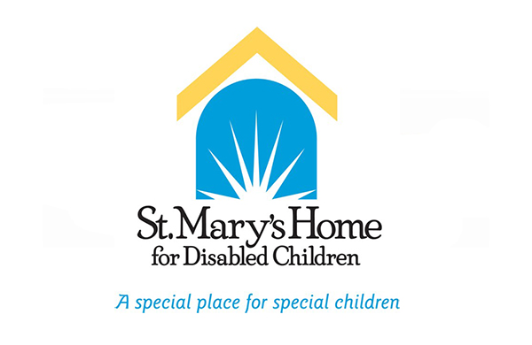 St Mary's Home for Disabled Children