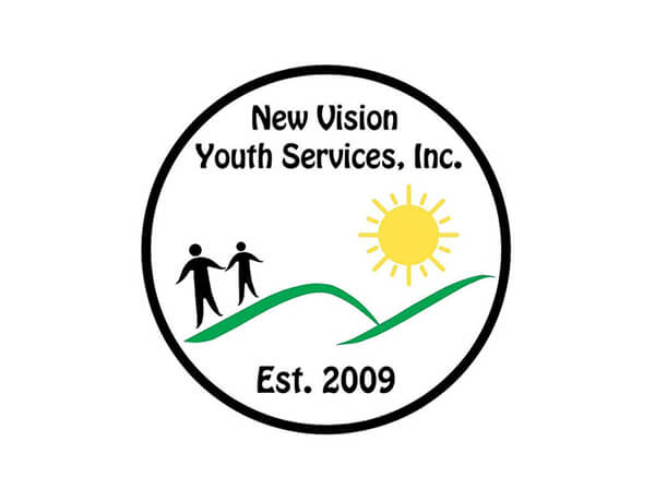 New Vision Youth Services