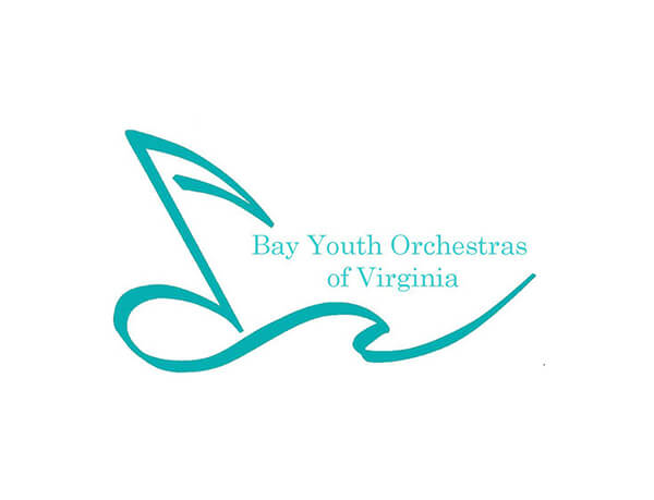 Bay Youth Orchestra