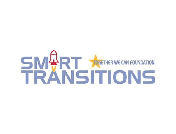 Smart Transitions