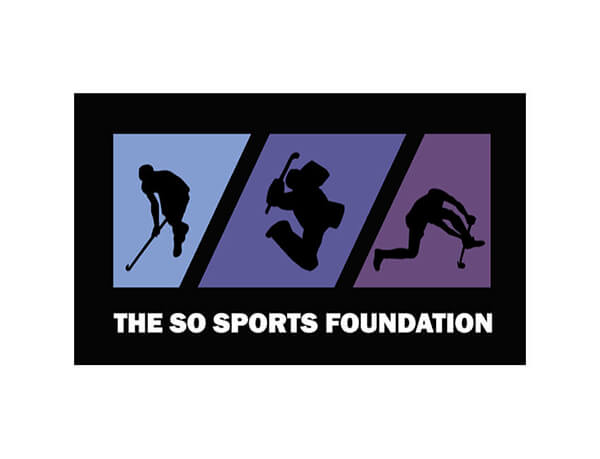The So Sports Foundation